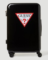 Guess Guess Icon Reiskoffer TWE70479830