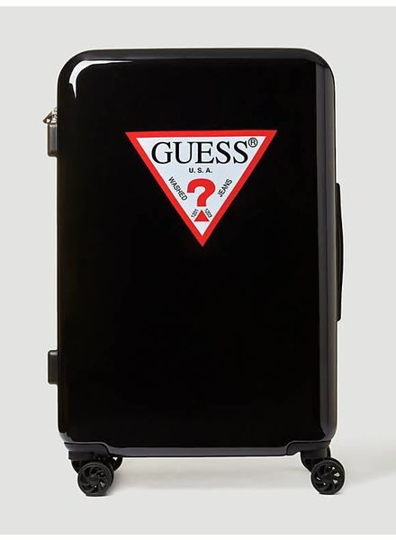 Guess Guess Icon Reiskoffer TWE70479840