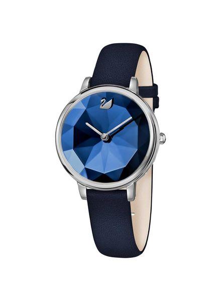 Swarovski Swarovski horloge Crystal Lake 5416006