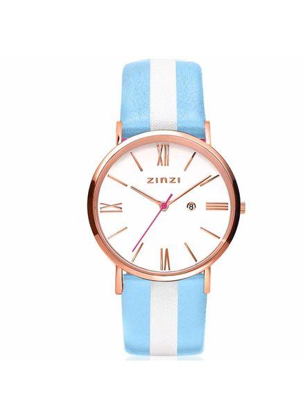 Zinzi Zinzi horloge Roman ZIW508BS