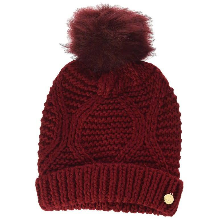Guess Guess Pompon Muts