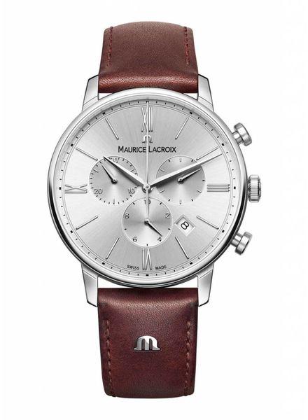 Maurice Lacroix Maurice Lacroix horloge Eliros EL1098-SS001-110-1