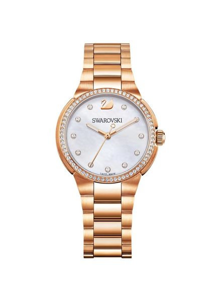 Swarovski Swarovski horloge City Mini Watch 5221176