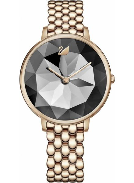 Swarovski Swarovski horloge Crystal Lake 5416026