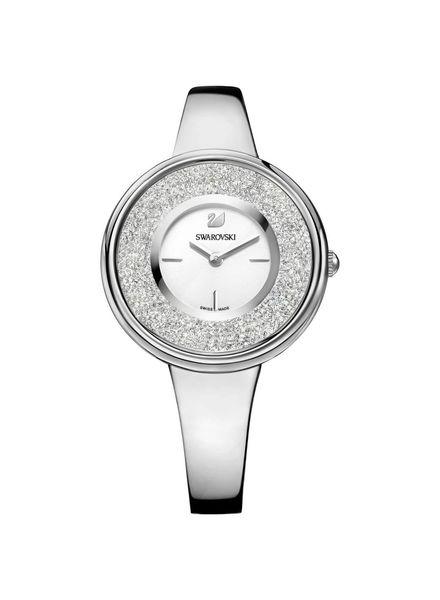 Swarovski Swarovski horloge Crystalline Pure Silver Tone - 5269256