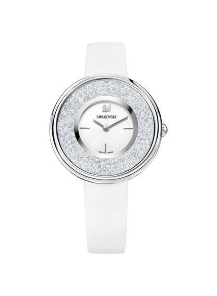 Swarovski Swarovski orloge Crystalline Pure 5275046