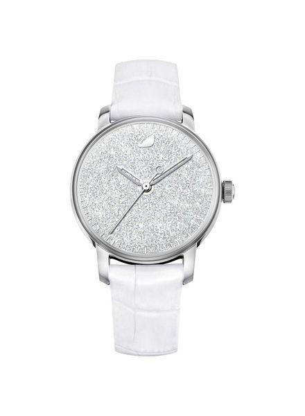 Swarovski SWarovski horloge Crystalline Hours, 5295383