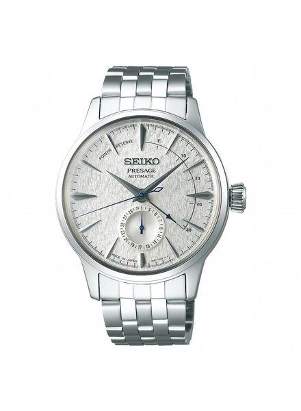 Seiko Seiko horloge Presage SSA385J1
