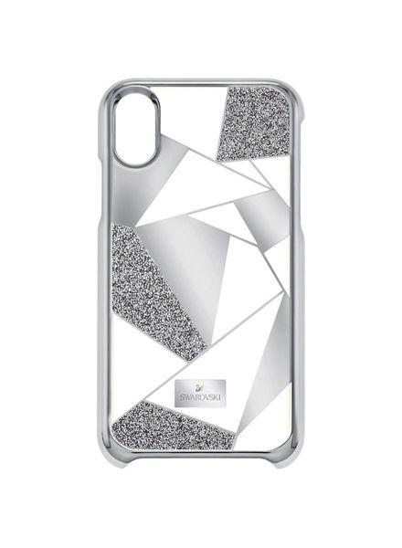 Swarovski Swarovski telefoonhoes Heroism iPhone X 5392036