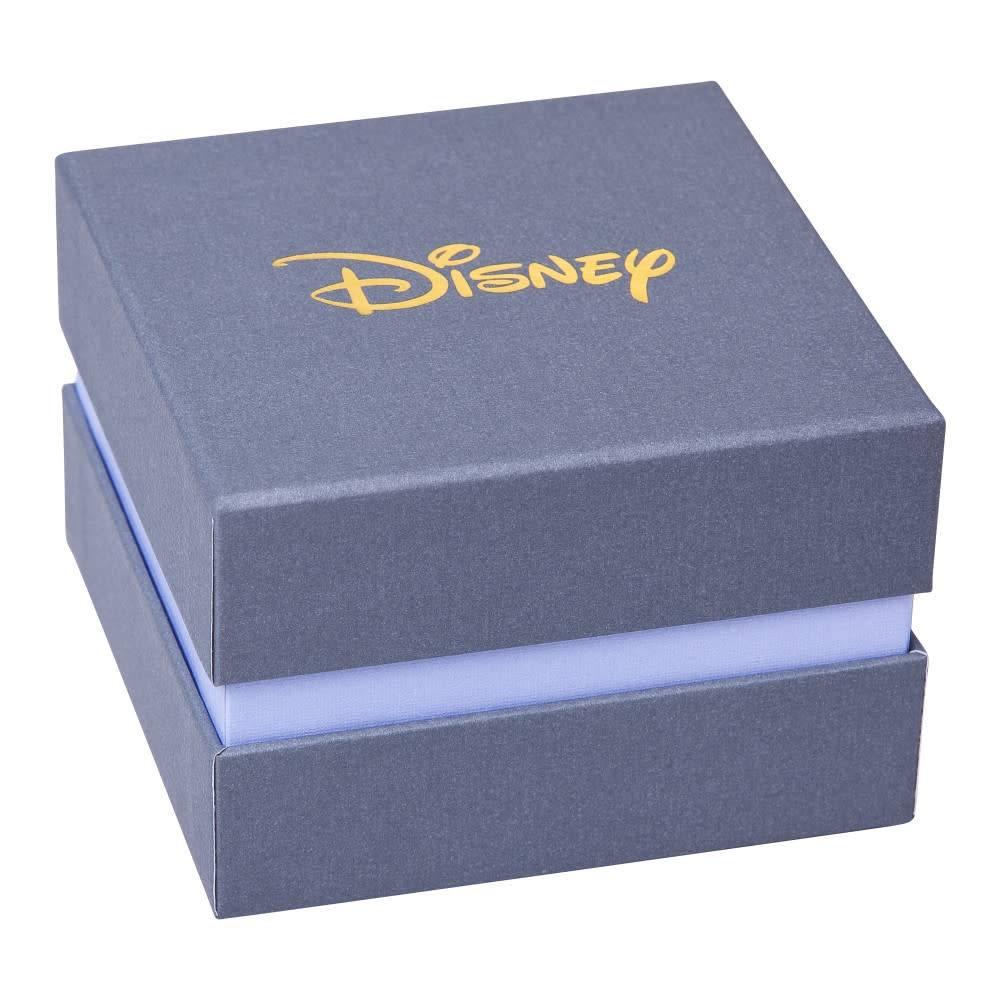 Disney Disney hanger assepoester koets DYN0942