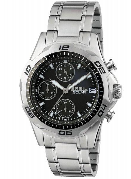 Breil horloge Speedway TW1768