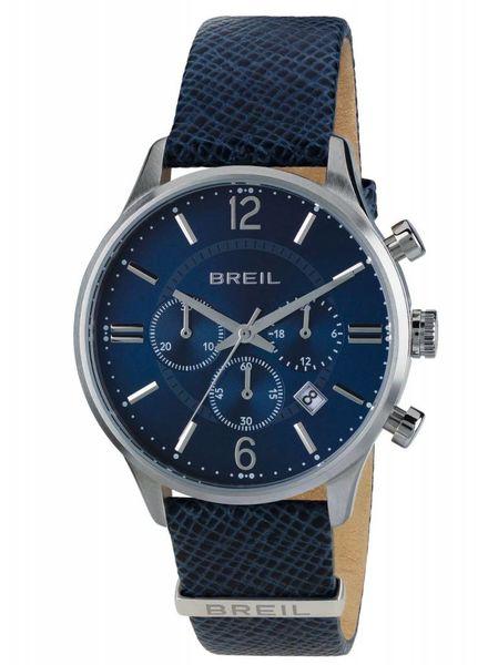 Breil Breil horloge Contempo TW1780
