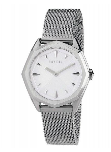 Breil Breil horloge Eight TW1790