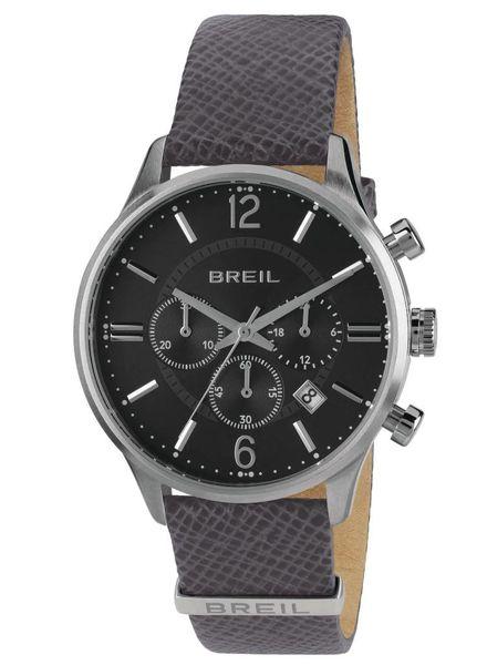 Breil Breil horloge Contempo TW1779
