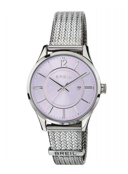 Breil Breil horloge Contempo TW1782