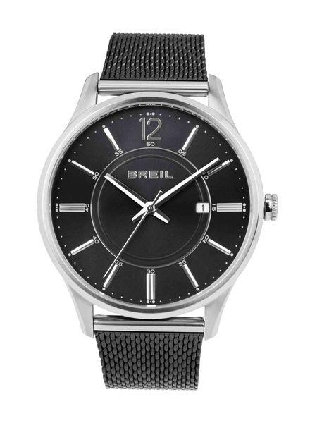 Breil Breil horloge Contempo TW1760
