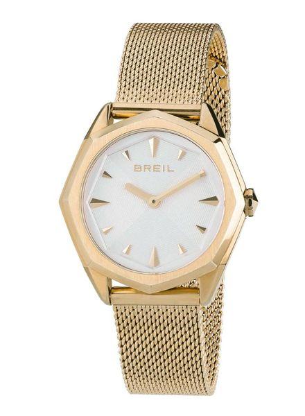 Breil horloge Eight Double TW1791
