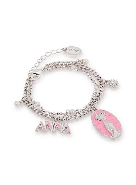 Disney Disney armband Frozen Anna DFB315