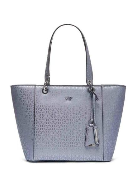 Guess Tas Kamryn Shopper Ice - HWGY6691230ICW