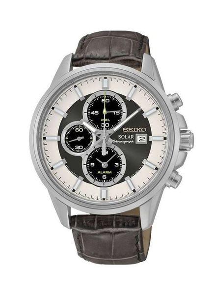 Seiko Horloge SSC259P1