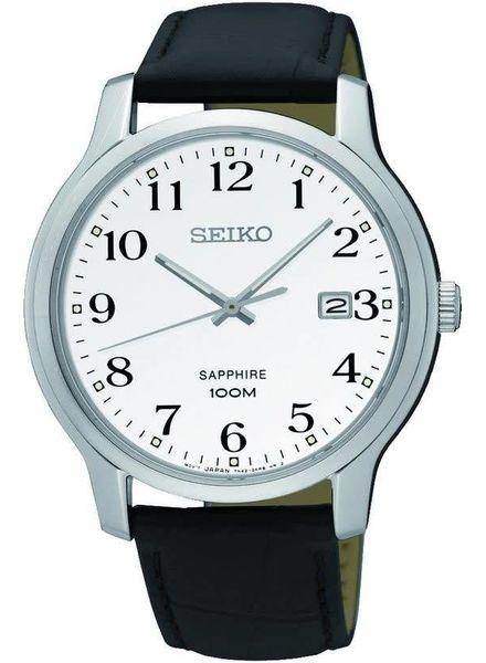 Seiko Horloge SGEH69P1