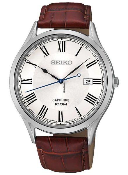 Seiko Horloge SGEG97P1