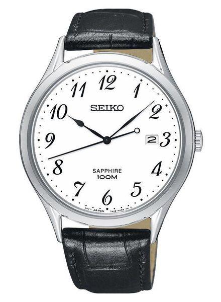 Seiko Seiko horloge SGEH75P1