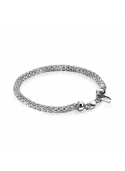 Zinzi Zinzi armband ZIA1057-21