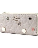 Guess Guess portemonnee HWVG6988520CLO