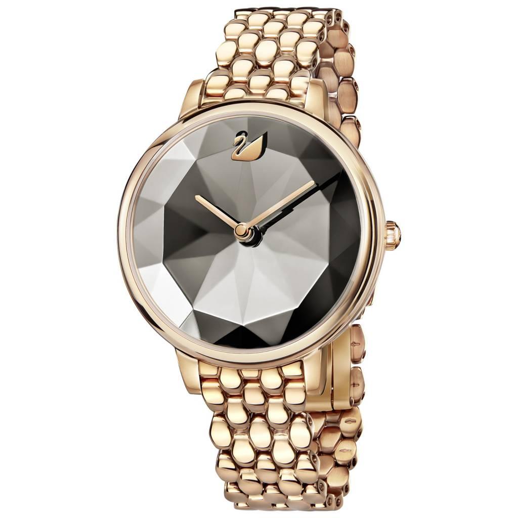 Swarovski Swarovski horloge Crystal Lake 5416023