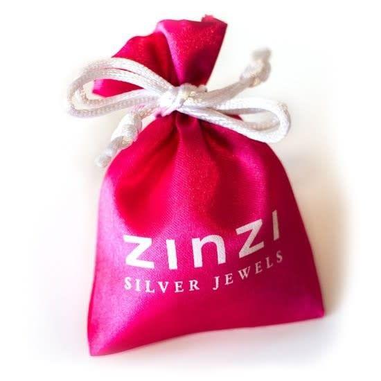 Zinzi Zinzi creolen ZIO191