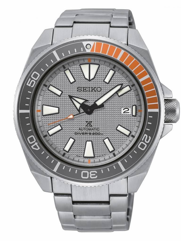 Seiko Seiko Prospex horloge SRPD03K1