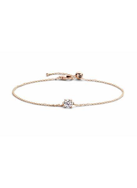 Blush Blush armband 2166RZI