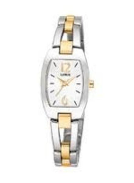 Lorus Horloge RRS75MX9