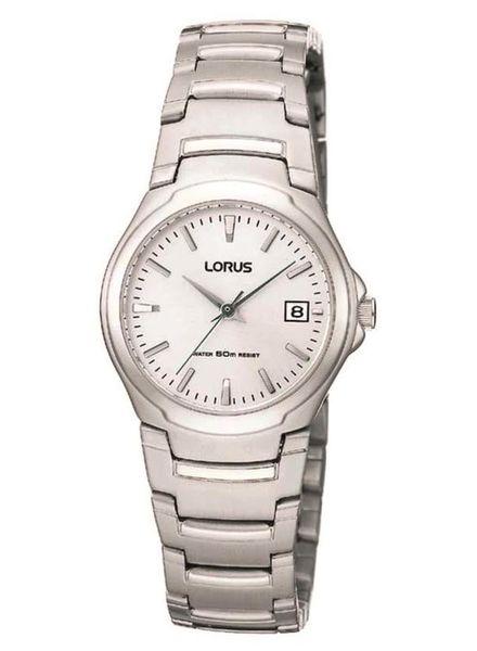 Lorus Horloge RXT13CX9