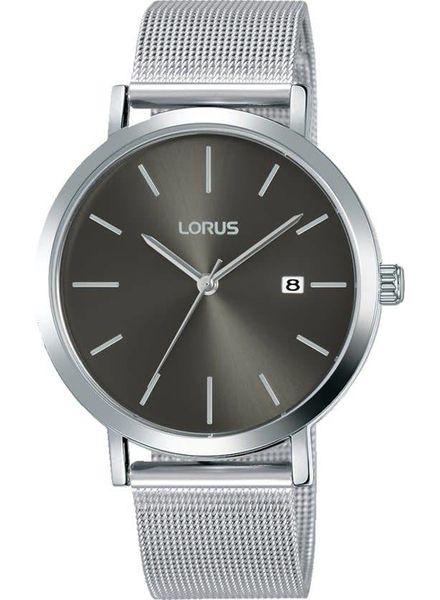 Lorus Horloge Lorus horloge RH919KX-9