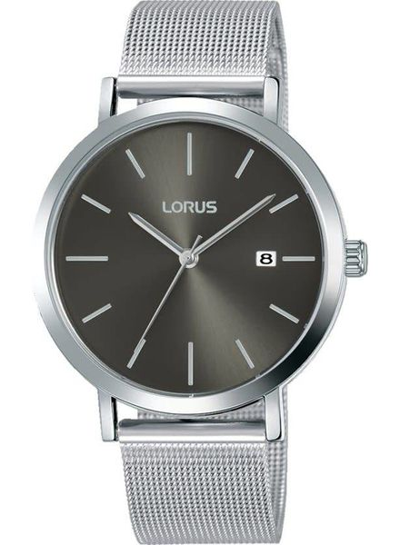 Lorus Lorus horloge RH919KX-9