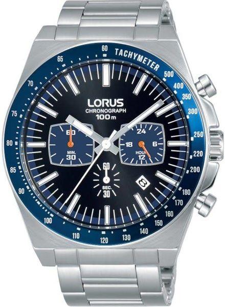 Lorus Lorus horloge RT247GX-9