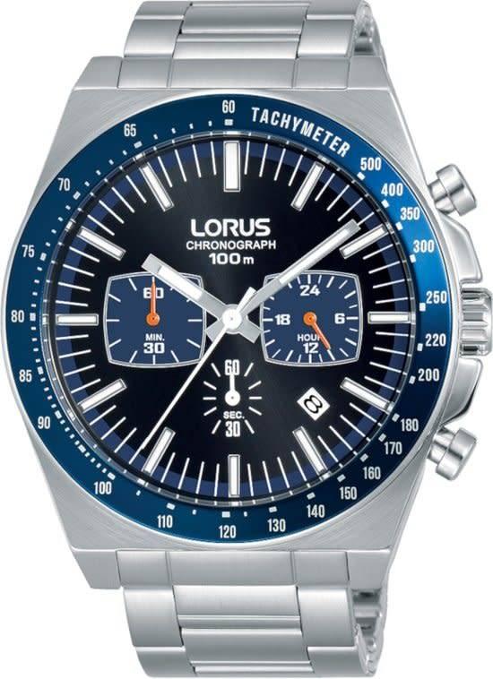 Lorus horloge RT247GX-9