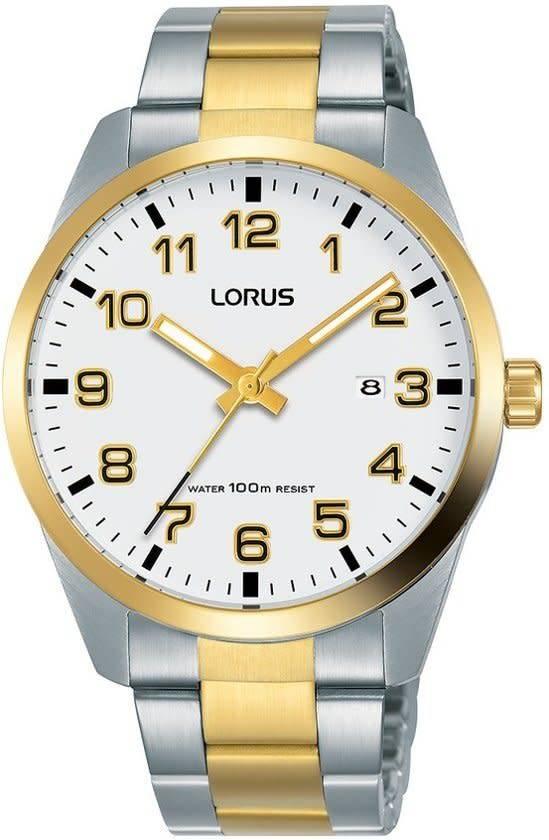 Lorus horloge RH972JX-9