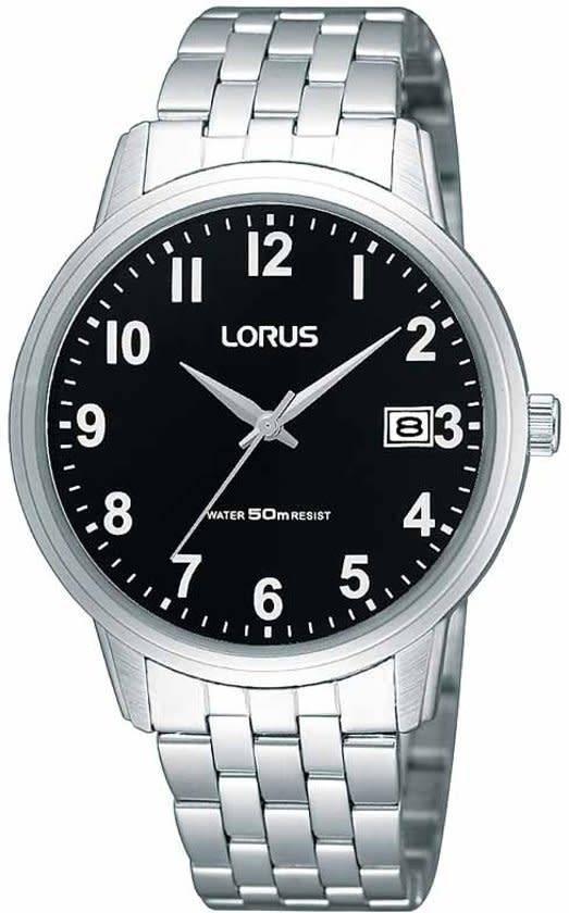 Lorus horloge RXH33JX-9