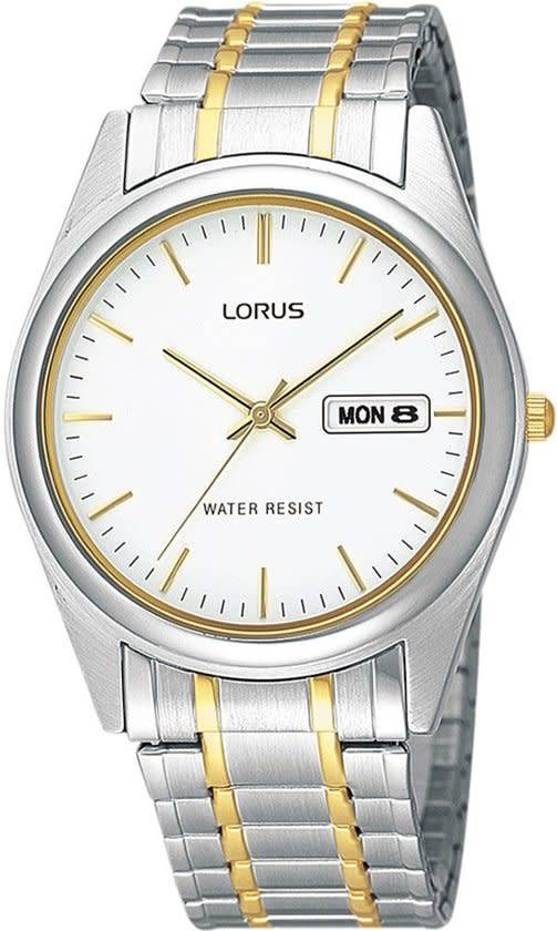 Horloge RXN99AX9