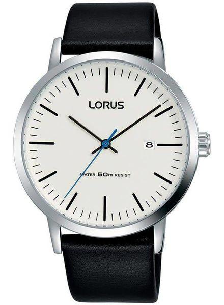 Lorus Lorus horloge RH999JX-9