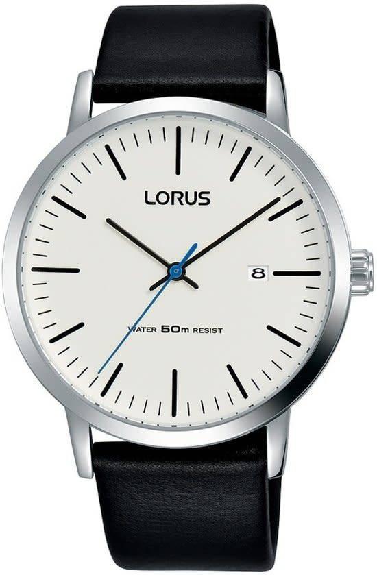 Lorus horloge RH999JX-9