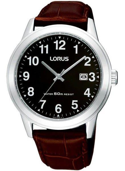 Lorus Horloge RH927BX9
