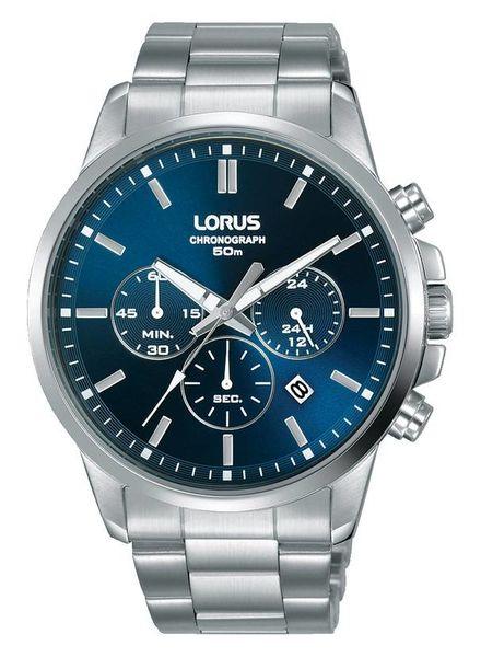 Lorus Lorus horloge RT385GX-9