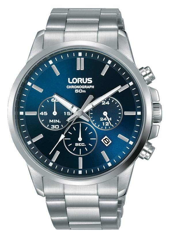 Lorus horloge RT385GX-9