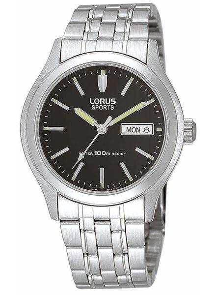 Lorus Horloge RXN81AX9