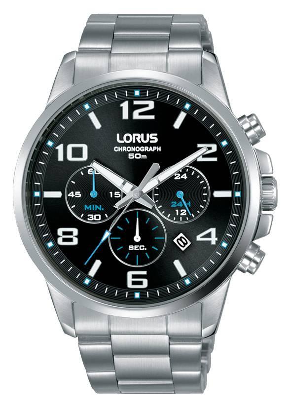 Lorus Lorus horloge RG391GX-9