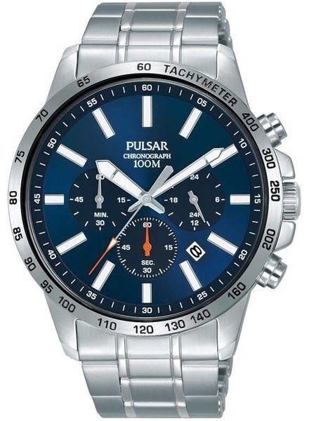 Pulsar Pulsar horloge PT3995X1